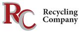 Логотип «RecyclingCompany»